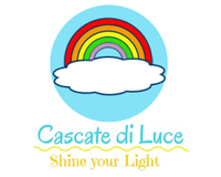 Cascate di Luce ... Shine your Light!