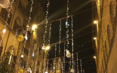 L'autentico significato del Natale