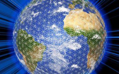 Meditazione globale per la Nuova Terra